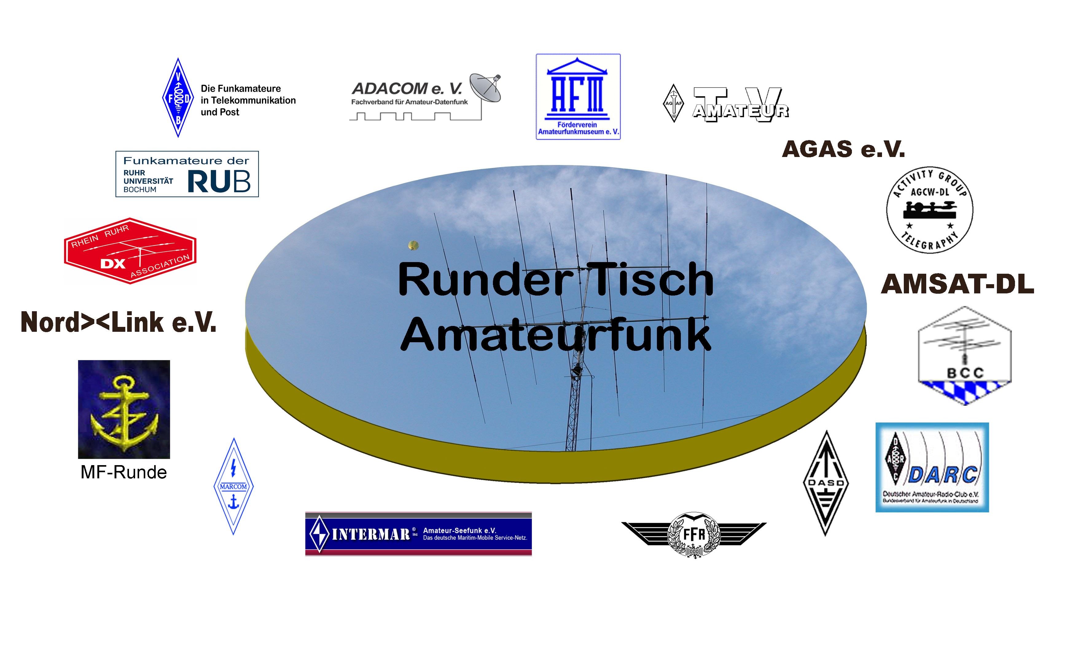 rta_2_antenne.jpg - 755203 Bytes